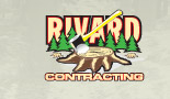 Rivard Contracting